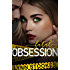 Fatal Obsession (The Harden Series Book 1)