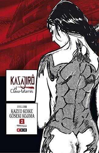 kasajiro-el-clava-tatamis-num-02-de-2