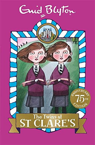 Free 01 the twins at st clares st clares pdf download free 01 the twins at st clares st clares pdf download fandeluxe Image collections