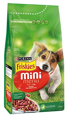 friskies-product-15-kg