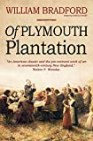 Image of Of Plymouth Plantation (English Edition)