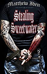 Stealing Sweetwater
