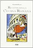 Ricette della cucina romana