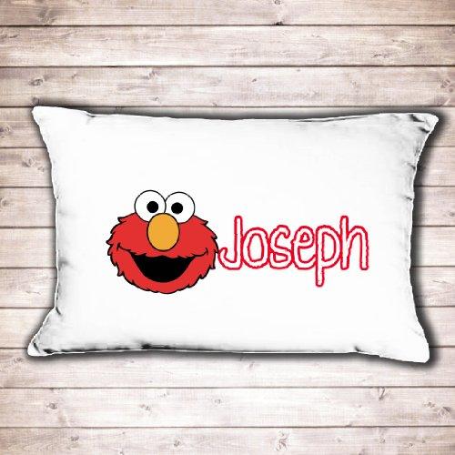 personalised-elmo-sesame-street-pillow-case-great-birthday-christmas-gift-idea