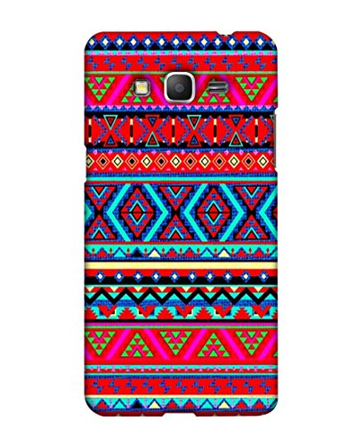 High Quality Printed 3D Designer Hard Back Cover for Samsung Galaxy Grand Duos I9082/Galaxy Grand Neo GT-I9060/Galaxy Grand Neo Plus I9060 - Matte Finish - Color Warranty -5582  available at amazon for Rs.249