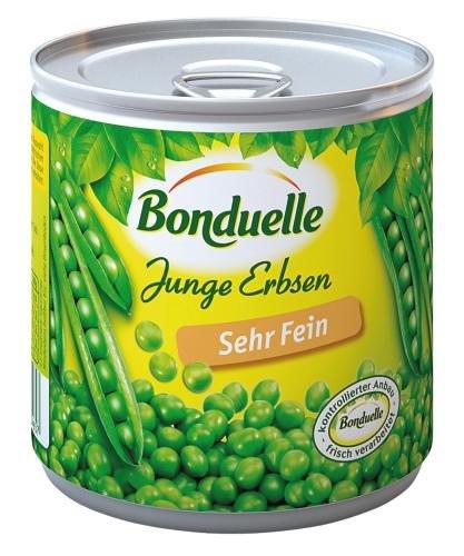 bonduelle-erbsen-sehr-fein-12er-pack-12-x-425-ml-dose