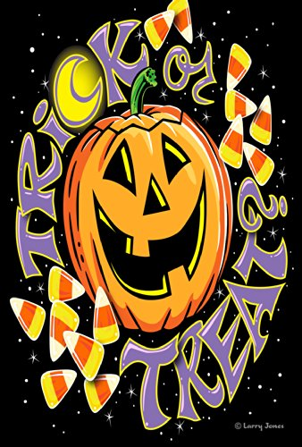 toland-home-garden-trick-or-treat-125-x-18-inch-decorative-usa-produced-double-sided-garden-flag