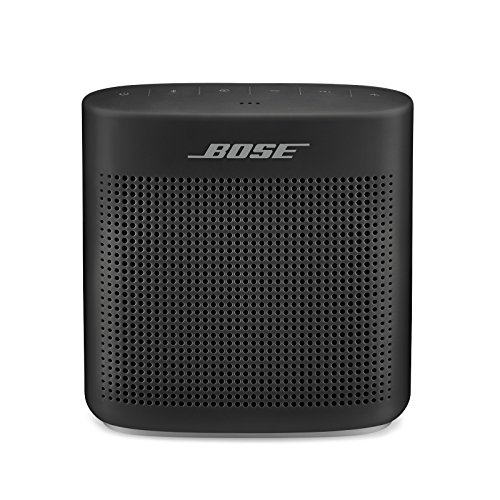 Bose SoudLink Color II