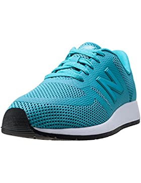 Zapatillas New Balance – 420 Lifestyle Cordon turquesa