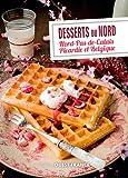 """Afficher """"Desserts du Nord"""""""