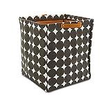 #3: cloth storage basket