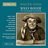 Leigh: Jolly Roger Or the Admi