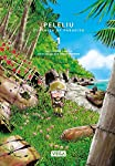 Peleliu - Guernica of Paradise Edition simple Tome 1