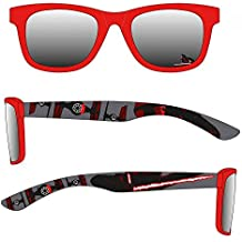 Star Wars swe7049–Gafas de sol