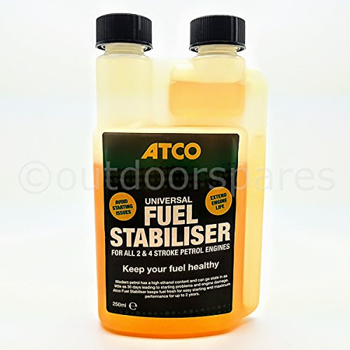 genuine-atco-lawnmower-fuel-additive-250ml-part-noms-1220