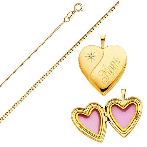 ewelry  -  14 Kt Gelbgold Keine Angabe ()
