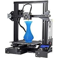 Comgrow Creality 3D Printer Ender Series Ender-3, Ender-3X, Ender-3 Pro,CR-20 Pro