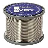 WBT-0840 - Saldatura d'argento - 500g - Ø1.2mm