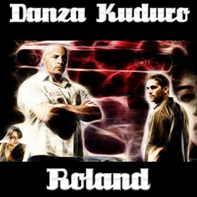 Danza Kuduro (From ''Fast And Furious'')