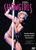 Showgirls (1995) Elizabeth Berkley by Elizabeth Berkley