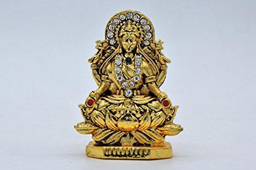 laxmi-goddess-lakshmi-hindu-god-antique-style-laxmiji-idol-statue-a