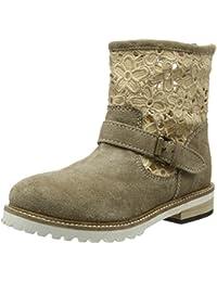 Joe Browns Amazing Summer Suede Boots, Botines para Mujer