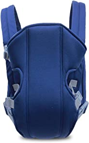 Baby Carrier Wrap,Ergonomic Baby Carrier for Newborn for All Seasons,Adjustable Soft Comfortable Breathable Safe Carriers fo