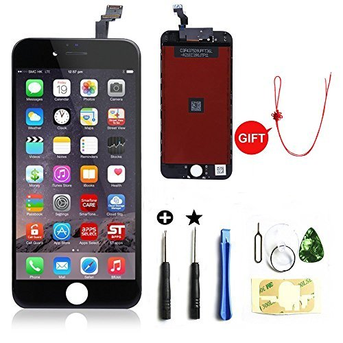 lcd-touch-screen-digitizer-replacement-full-assembly-for-iphone-6-47-inch-with-free-tools-kit-for-io