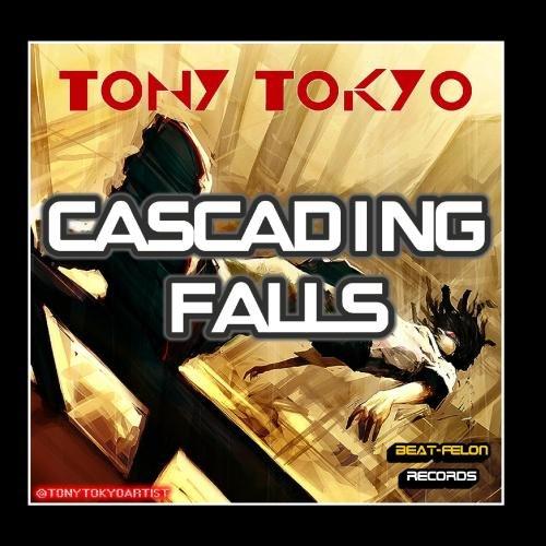 Cascading Falls - Single -
