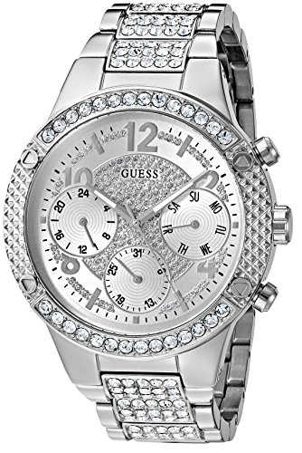 Guess Wasserdicht bis 10 bar