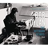 The Witmark Demos : 1962 - 1964 - The Bootleg Series /Vol.9