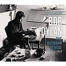 The Witmark Demos : 1962 - 1964 - The Bootleg Series /Vol.9