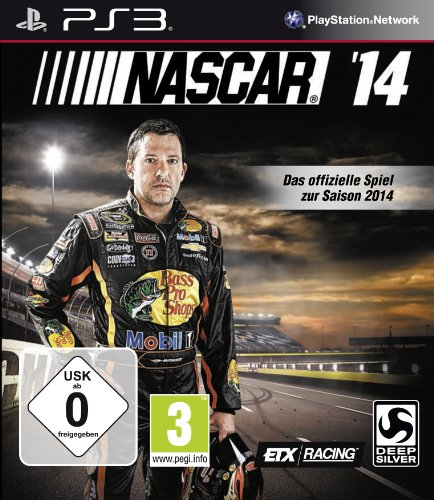 nascar-14-playstation-3