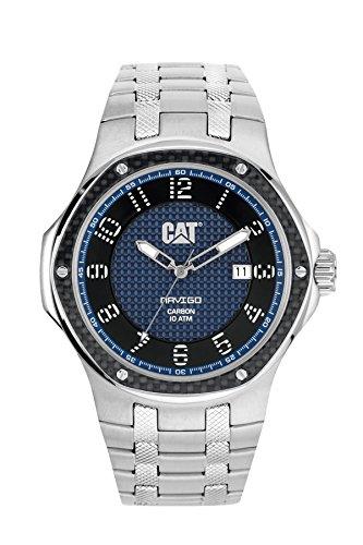 cat-reloj-navigo-carbon-date-a514111616
