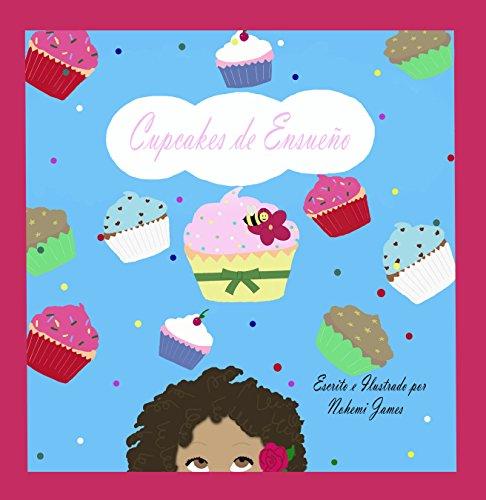 Cupcakes de Ensueno (La Talentosa Thalia) epub