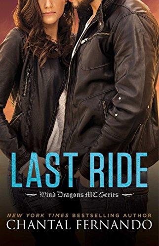 last-ride-wind-dragons-motorcycle-club