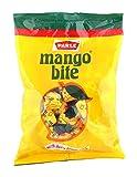 #3: Parle Mango Bite, 289g
