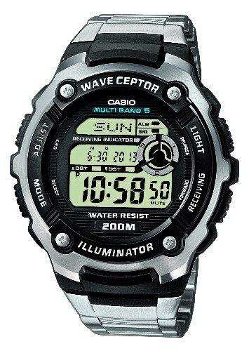 casio-funkuhren-herren-armbanduhr-digital-quarz-wv-200de-1aver