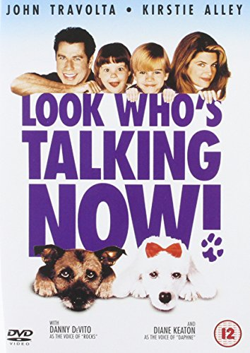 look-whos-talking-now-reino-unido-dvd