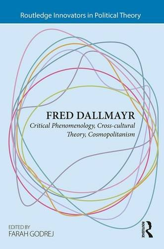 fred-dallmayr-critical-phenomenology-cross-cultural-theory-cosmopolitanism