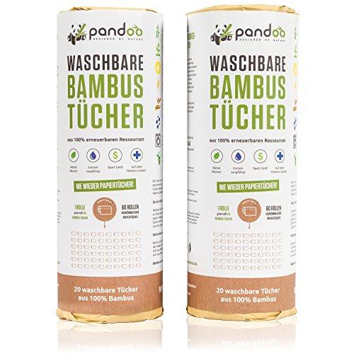 pandoo-100-bambus-kuchenrolle-2er-pack-waschbare-haushaltstucher-umweltfreundliche-papiertucher-erse