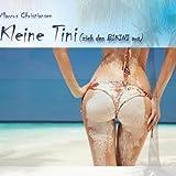Kleine Tini (Zieh den Bikini aus)