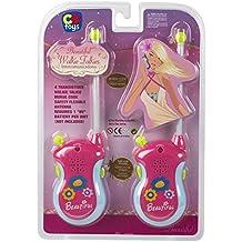 Color Baby - Walkie-talkies, 30 x 21 cm (42429)