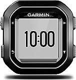 Garmin Edge 20 – GPS-Fahrradcomputer für Minimalisten mit 1,3 Zoll - 6