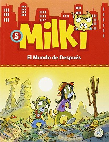 milki-5-el-mundo-de-despues-el-planeta-de-los-suenos