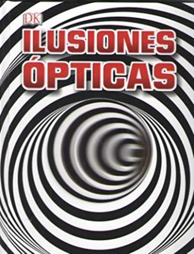 Ilusiones ópticas (HOBBIES)