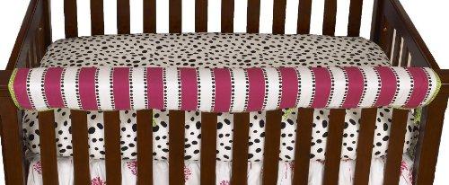 Cotton Tale Designs Front Cover Up, Hottsie Dottsie