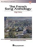 ISBN 0634030795