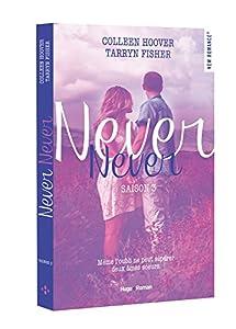 "Afficher ""Never never n° 3"""