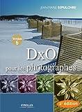 Image de DxO pour les photographes
